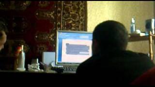 вот так надо делать курсовые работы)))))))))))))(, 2011-04-29T06:01:38.000Z)