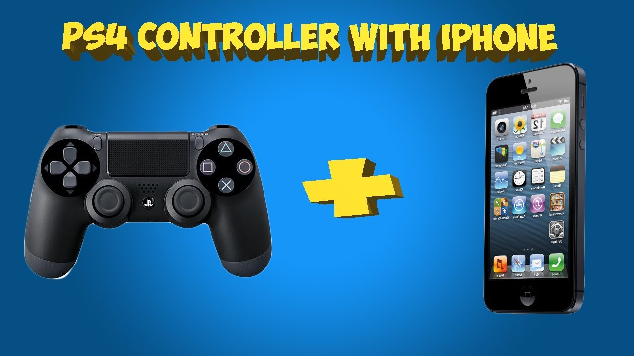 control ps3 with iphone connect ps4 ps3 controller to iphone feb 2015 9960