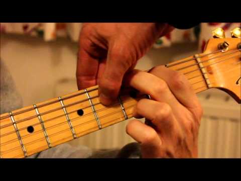 how to play stand by me on the guitar youtube. Black Bedroom Furniture Sets. Home Design Ideas