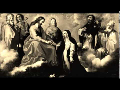 Revelação de Deus Pai a Santa Catarina de Sena (O DIÁLOGO)
