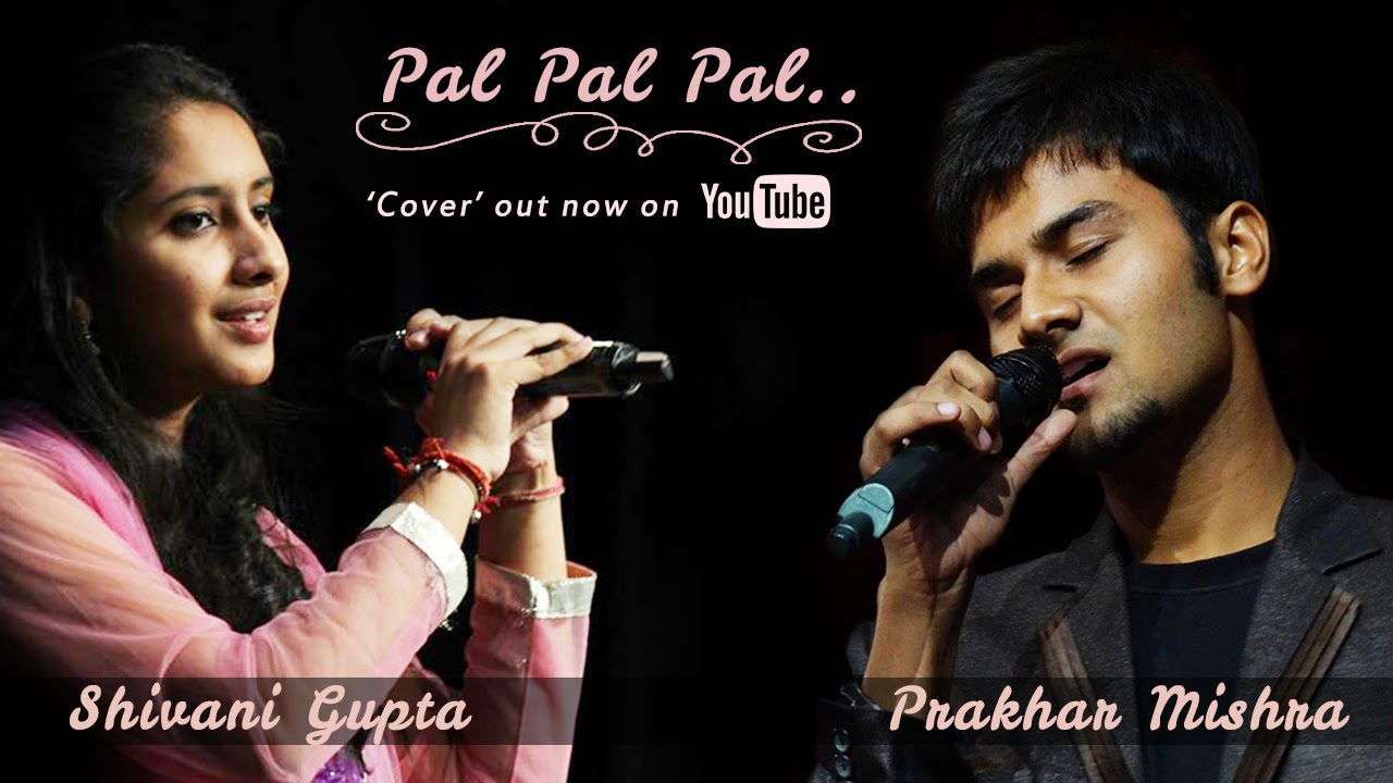 Pal pal har pal mp3 song download romantic songs of sonu nigam.