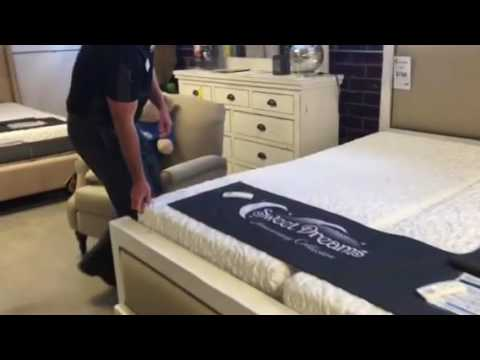 How To Keep Xl Twin Mattresses From Separating Split King Adjule Bed You