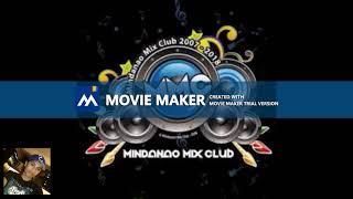 Momoland - Boom Boom [Dance TECHNO REMIX]
