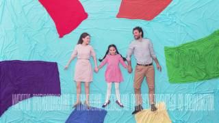 Рекламный ролик Элькар 2016 г.