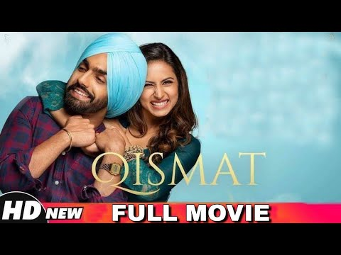 qismat-full-punjabi-movie-hd-|-4k-print