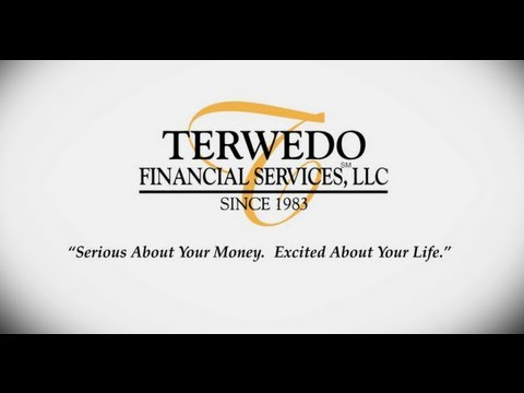 Terwedo Financial Services, Company Profile by Playfish Media