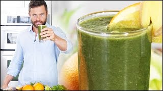 Is Detoxing Real? 2 Biggest Detoxing Mistakes + Recipe – Saturday Strategy