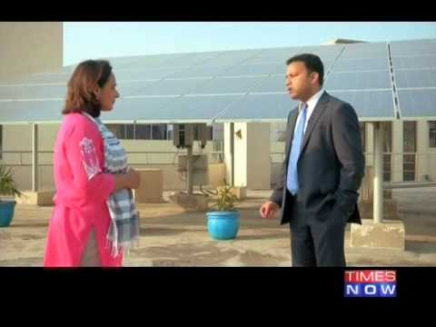 The Power of Shunya: India's Renewable Energy Growth Potential - Season 2 # EP - 12 Part 1