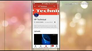 Download How to download any mp3 music on ,android or laptop and computer 200%  working