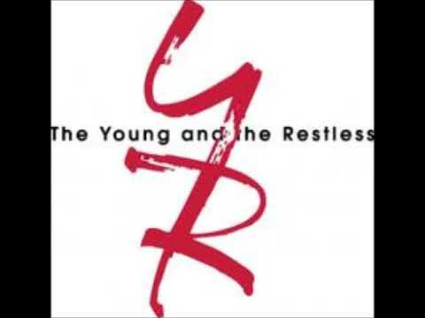 18 Y&R Bless the Beasts & the Children