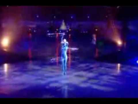 Elena Lev - YouTube