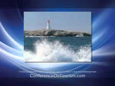 TIANS TOURISM CONFERENCE 2011 PROMO.wmv