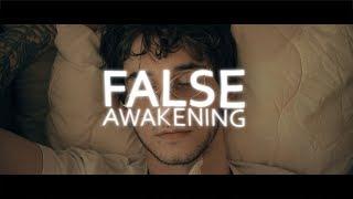 FALSE AWAKENING - Short Film (2017)
