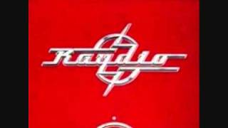 Watch Raydio Me video