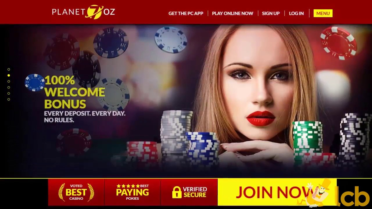 What Is A Hot Dose Casino