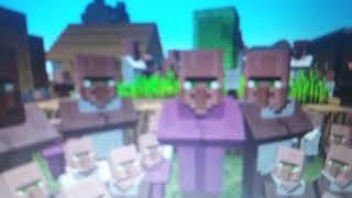 The Minecraft Movie Part 3