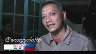 KEPERGOK Mesum Di Toilet Masjid Tukang Parkir & ABG SMP Di Gerebek Desa Maja Majalengka