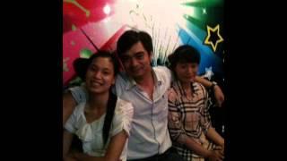 Video | Bac Trang Tinh Doi DJ | Bac Trang Tinh Doi DJ