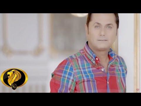 Ağlayan Gülmedi Mi ? - Hasan Yılmaz ( Official Video )