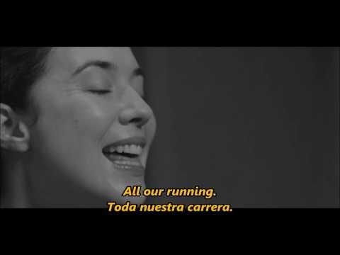 Lisa Hannigan   Fall [Subtitulado al español]