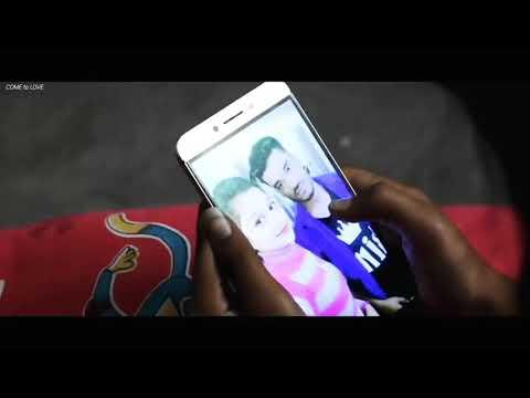 Teri Pyari Pyari Do Akhiyan | Tiktok Viral Song | COME to LOVE | Sajjna- Bhinda Aujala & Bobby