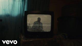 Akin Busari - Time Flies YouTube Videos