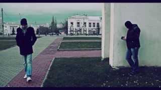 Delegat - Оправданная жестокость (Official Video) 2013