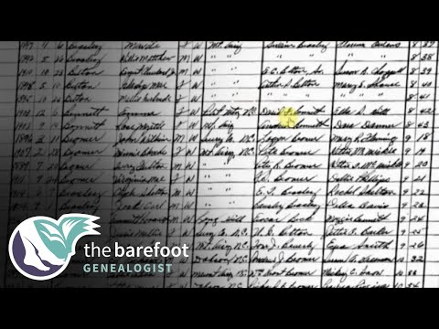 When You Can't Find A Birth Record | Ancestry