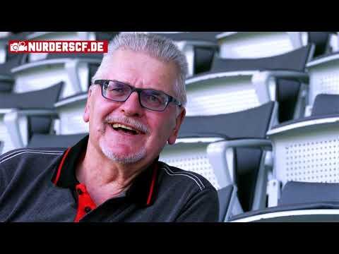 Interview Claus Köhn // Stadionsprecher SC Freiburg