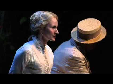 Sebastian Faulks' Birdsong Theatre Trailer | Holiday Extras breaks