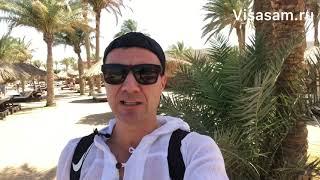 Погода в Египте летом в июне июле августе 2021 года отзывы туристов отдых на море