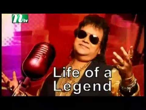 Special Interview | Life of a Legend : Bappi Lahiri | www.leela.tv