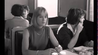 La Guerre est finie (1966) - VOSTFR