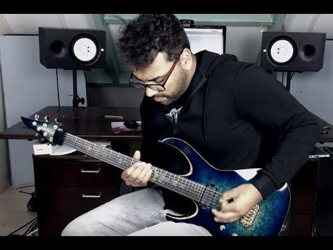 """Guitarist Mendel bij de Leij quits Aborted - Traitors debut video for """"Ruthless Hate""""..!"""