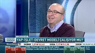 Ege Cansen, Sadi Uzunoğlu ve Barış Esen