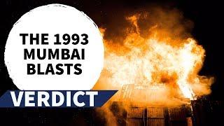 The 1993 Mumbai Blasts verdict Radicalisation 1993 ब्लास्ट केस: जानें
