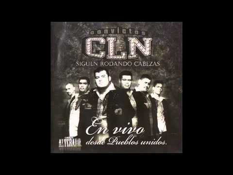 Convicto CLN - Siguen Rodando Cabezas