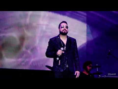 Tu Mere Agal Bagal Hai | Khali Pili | Mika Singh Live Performance | MITE Sentia