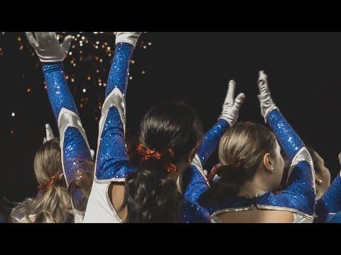 Rocklin High School - Official Class of 2020 Senior Video
