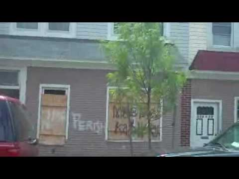 212-34 91st Ave Queens Village, NY 11428