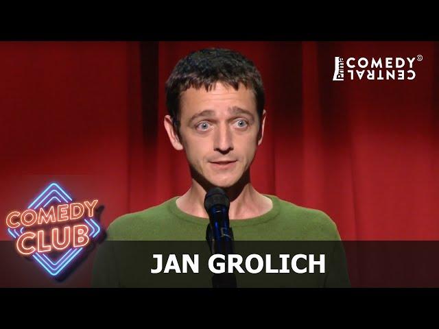 Mimibazar | Jan Grolich