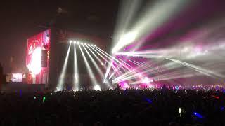 Kygo - One Kiss (Calvin Harris & Dua Lipa) 2018 sziget fesztivál