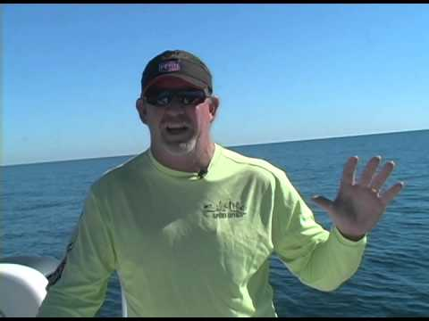 Welcome to st augustine fishing charters youtube for St augustine fishing charter