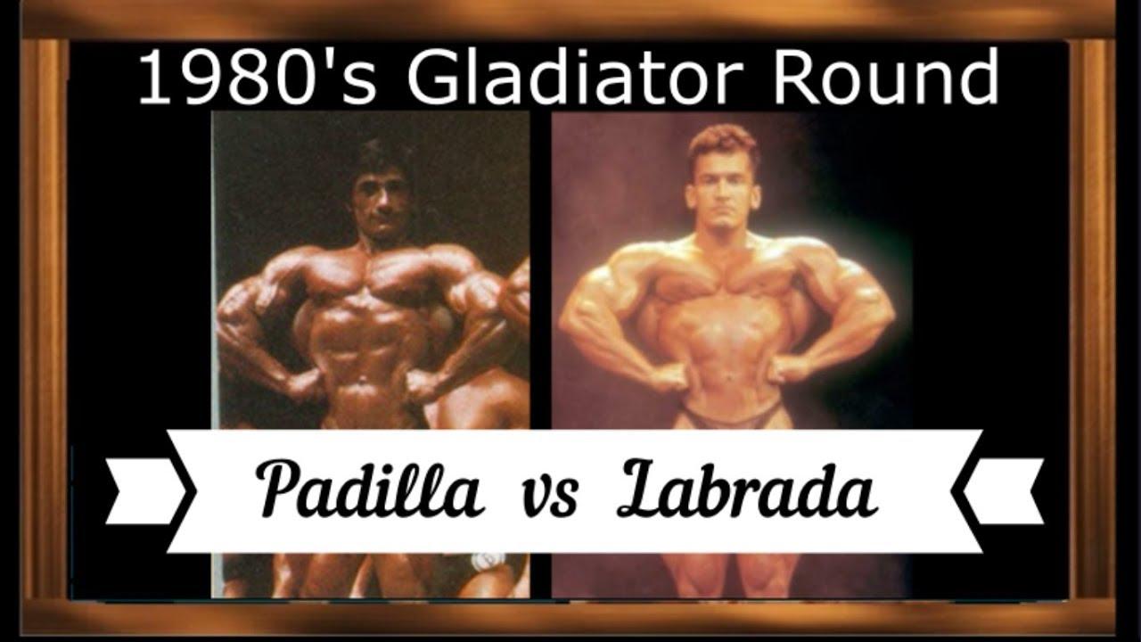 Gregory Lee Padilla | Other | Photo 1  |Lee Padilla Nrcc