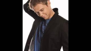 Armin van buuren & Ferry Corsten-ministry of sound