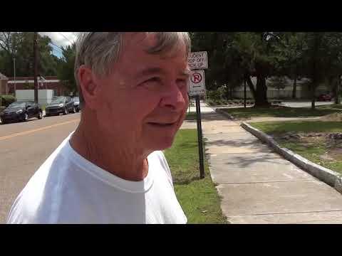 Robert E Lee Removed From Lynyrd Skynyrd High School