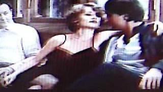 """La Femme De Mon Pote (Bande Annonce sur Cassette Video """"VHS"""") 1983"""