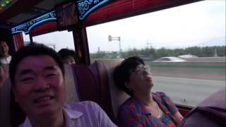 """계림여행 """"대구경운회"""" 중국계림.양삭…"""