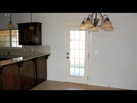 Florida Construction in Oklahoma 1877 Sq Ft House - Best Quality, Best Price