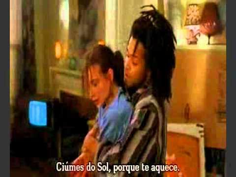 basquiat 1996 it's all over now baby blue THEM & Van Morrison